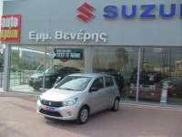 Suzuki Celerio 1,0 GL 68HP ΜΕ ΑΠΟΣΥΡΣΗ '16