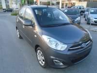 Hyundai I10 GL FACELIFT