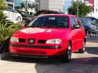 Seat Ibiza 1.4 5D