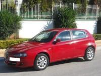 Alfa-Romeo Other Alfa-Romeo