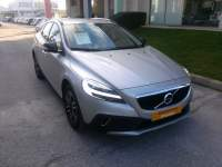 Volvo V40 CROSS COUNTRY LIVSTYL T3 AUTO