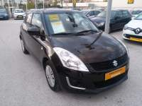 Suzuki Swift GL DIESEL START-STOP
