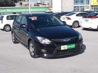 Hyundai I30 5απλη εγγυηση- CLASSIC