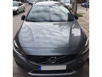 Volvo V60 CROSS COUNTRY D4 SUMMUM