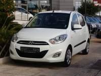Hyundai I10 1.2 GL A/B