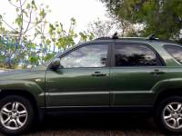 Kia Sportage EX FULL AUTOMATIC