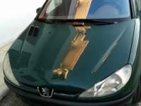 Peugeot 206 ΕΥΚΑΙΡΙΑ!!!
