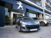 Peugeot 207 ACTIVE 75HP