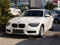 Bmw 116 EFFICIENT DYNAMIC