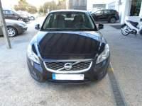 Volvo C30 MOMENTUM