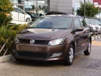 Volkswagen Polo TDI TRENDLINE 5D