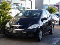 Mercedes-Benz A 150 CLASSIC