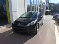 Peugeot 207 sport 1.4 90hp
