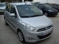 Hyundai I10 1.1 GL