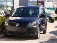 Volkswagen Caddy TREND TDI