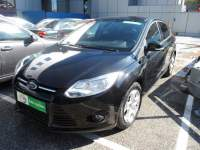 Ford Focus TREND ECONETIC EURO 5