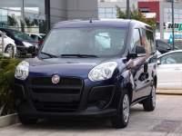 Fiat Doblo ACTIVE ECO START/STOP