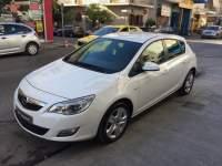 Opel Astra Edition 120hp T. Ecotec 1.4