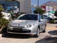 Renault Laguna DYNAMIC