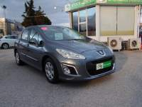 Peugeot 308 - 5απλη ΕΓΓΥΗΣΗ - ACCESS