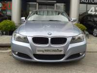 Bmw 320 EXCLUSIVE AUTOMATIC FULL EXTRA