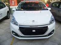 Peugeot 208 NEO FACE LIFT