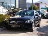 Mercedes-Benz C 300 DIESEL HYBRID AUTO