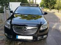 Opel Insignia COSMOS FULL EXTRA