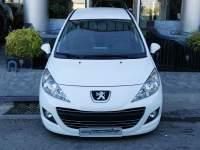 Peugeot 207 5θ TREND