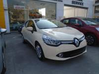 Renault Clio expression ΕΥΚΑΙΡΙΑ