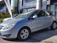 Opel Corsa CDTi DIESEL 1.3 SPORT - 6 ταχυτο