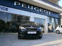 Peugeot 108 ACCESS 1000