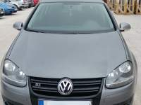 Volkswagen Golf 1.4 PS 122HP GT SPORT TSI