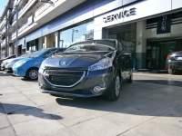 Peugeot 208 ACTIVE 1.4 HDI 70HP