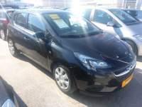 Opel Corsa ENJOY DIESEL