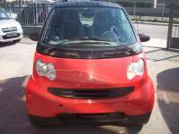 Smart Fortwo 700 PURE