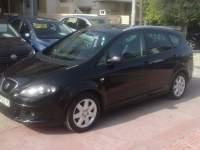 Seat Altea 2008 1,8 XL TSI