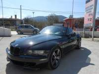 Bmw Z3  Bmw Z3 FACE LIFT-M PACK