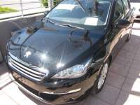 Peugeot 308 ACTIVE
