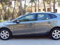 Volvo V40 Cross Country LIVSTYL D2
