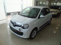 Renault Twingo Renault Twingo IN TOUCH 1.0