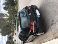 Volkswagen Golf HIGHLINE + ΟΡΟΦΗ