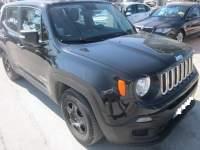 Jeep Renegade 1.6 SPORT