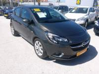 Opel Corsa EDITION DIESEL