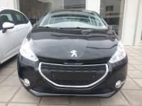 Peugeot 208 1.4 HDI DIESEL ACTIVE