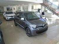Renault Twingo IN-TOUCH 70 HP EURO 6
