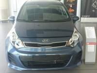 Kia Rio 1,1 CRDI diesel Inmotion '15