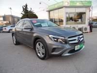 Mercedes-Benz G-Class - 5πλη ΕΓΓΥΗΣΗ - GLA180 AUTO DIESEL