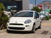 Fiat Grande Punto POP MTJ DIESEL