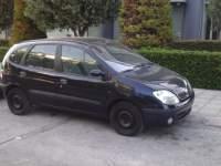 Renault Scenic 2001 1,4